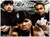 G-Unit fans фото