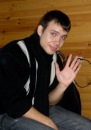 Личный фотоальбом Вадима Синильникова