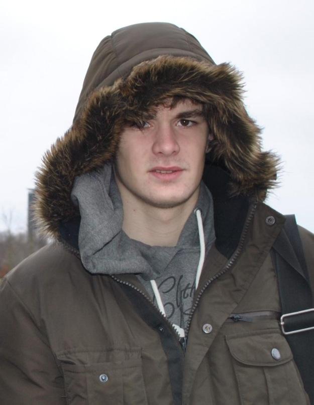 Дмитрий смола фриланс работа в интернет фриланс