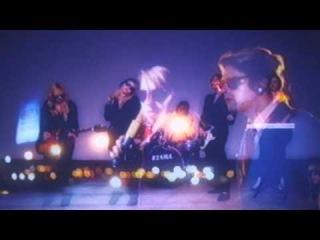 Puro Instinct ft. Ariel Pink 'Stilyagi' OFFICIAL MUSIC VIDEO