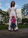 Фотоальбом человека Олеси Александровой