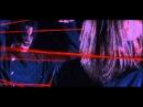 Pitz Bull - Kasania (Official Video)