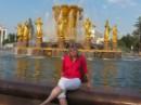 Персональный фотоальбом Насти Агреловой