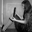 Личный фотоальбом Надежды Малышевой