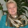 Валентина Ретина