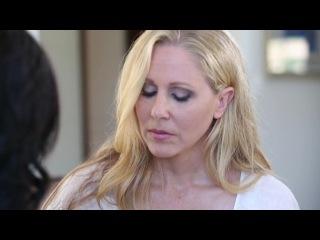 Горячие мамочки доводят до оргазма своих дочерей. DVDRip 2012