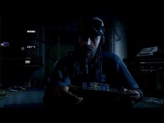 Watch_Dogs - ГЕЙМПЛЕЙ  (E3 2013)