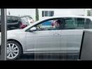 Лучшая автореклама июля-2013. Golf VII