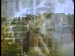 Al bano & romina power 'ci sara' ('волшебная белая ночь' в ленинграде, 1984)