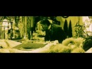 Лимонадный Джо 1964 Чехословакия комедия пародия вестерн