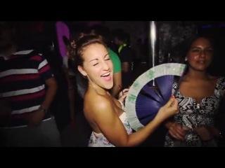 Vídeo promocional de Snoepys Temporada 2013