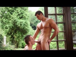 Mr. male reality - my boyfriend is gay 4