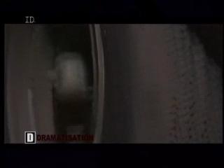 Доктор G медицинское расследование 1 сезон 11 выпуск