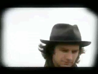 Gotye - out here in the cold (official video, 2007)