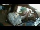 Buggatti veyron 16.4