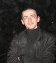 Фотоальбом человека Артема Николаевича