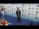 2012 Do Something Awards Lea Michele, Kristen Bell, Ashley Greene, Nikki Reed