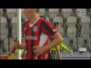 Jevons футбольные обзоры и транслЯции барселона рома
