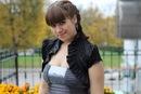Фотоальбом Юлии Антиповой