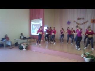 Just dance2 10 05 2012