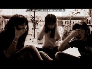 «друзья*мои))» под музыку tinie tempah pass out [ost street dance / уличные танцы 3d]. picrolla