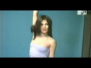 Полина Филоненко Топлес – Яр (2007)