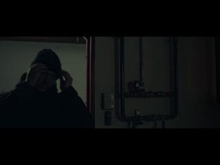 Баста - Я или ТЫ ( премьера )