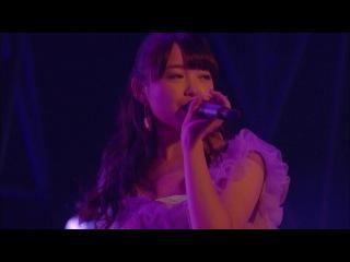 [LIVE] Daite yo! PLEASE GO ON - Ishida Ayumi, Shimizu Saki, Nakajima Saki, Takeuchi Akari, Miyamoto Karin
