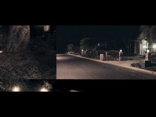 Adelaide Kane - Судная Ночь/The Purge [Трейлер]