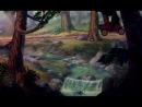 Лис и охотничий пес (эпизод Прощание)