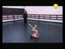 Мамы в танце 2 сезон 5 серия