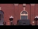 Расследования Мердока (2008) 6 сезон 4 серия Исследования Шерлока Холмса [озвучка DreamRecords]