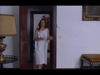 Женитьба Деуша As Bodas de Deus (1999) Part 1