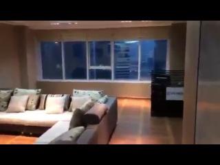 Офис Компании ViziNova в Дубай