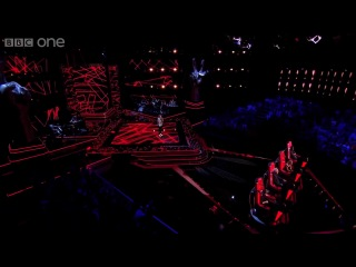 Lee glasson performs 'can't get you out of my head' - the voice uk 2014- blind auditions 1 - bbc one