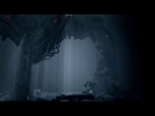 Noisia & Mayhem feat. KRS One - Exodus (Official Video)