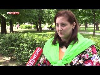 В Москве 18 летнюю девушку смогли вызволить из монастыря через 9 летВ ночь с 16 на 17 июня в полицию обратились родственники Людмилы Крестьяновой заявившие что ее насильно удерживают монахини