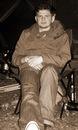 Личный фотоальбом Александра Козлова