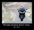 Фотоальбом Антона Скрымы