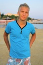 Личный фотоальбом Александра Ларичева