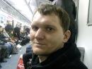 Личный фотоальбом Дмитрия Олеговича