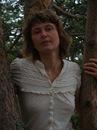 Личный фотоальбом Дарьи Леухиной
