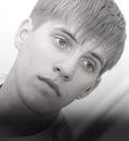 Личный фотоальбом Алексея Коведяева