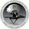Omsk Linux User Group