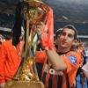 Fan-Of-Armenian Football