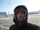 Личный фотоальбом Kirill Davydov