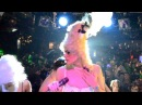 Freak Show «С.L.U.M.B.A.»