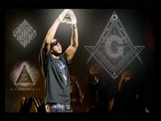 2Pac - The Government is watching us - Illuminati