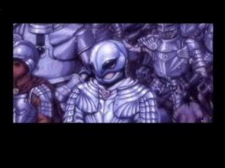 Let's Play Berserk:Millennium Falcon Hen Seima Senki no Shō Chapter 1