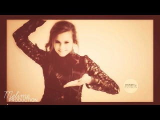 Nina Dobrev || Dancing in the moonlight